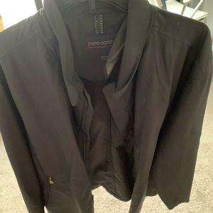 Pierre Cardin Jackets & Coats - Pierre Cardin men's jacket